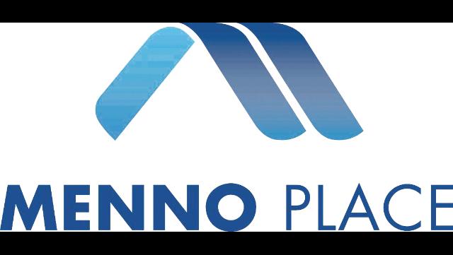menno-place_logo_201809272101239 logo