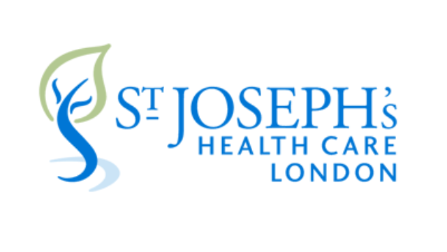 st-joseph-s-health-care-london_logo_201809272102133 logo
