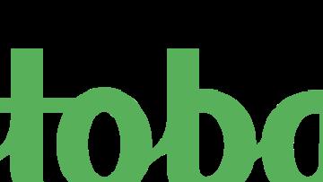 15efbda3-9b1e-4991-a2a5-13efd6d62318 logo