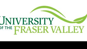 University of the Fraser Valley - 353756