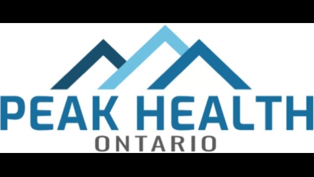 peak-health-ontario_logo_201904172007587 logo
