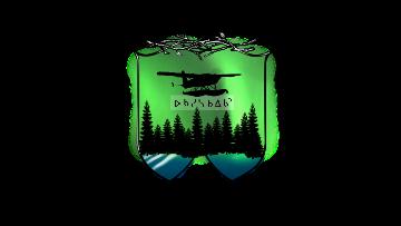 85688fe9-a1ab-4811-897e-d103228df17a logo