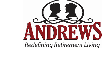 Andrews Senior Care