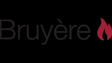 Bruyere Continuing Care logo