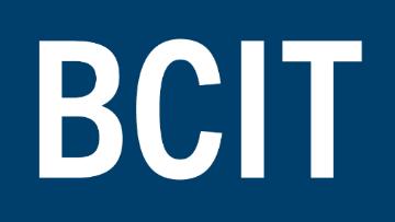 139d2b5e-70a6-4e4a-8b54-3d7a6654ca09 logo