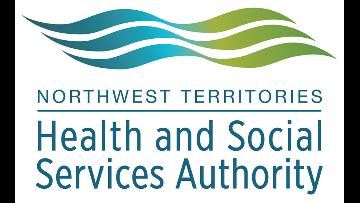 Government of Northwest Territories logo