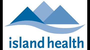 Island Health (Vancouver Island Health Authority)