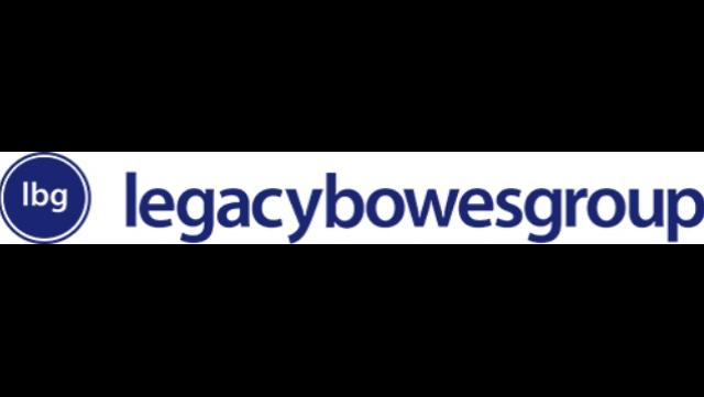 legacy-bowes_logo_201812121702293 logo