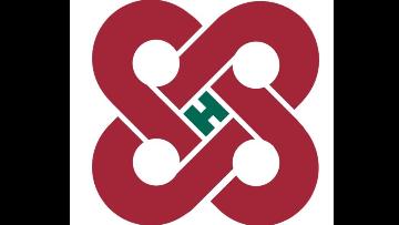 Hay River Health & Social Services Authority logo