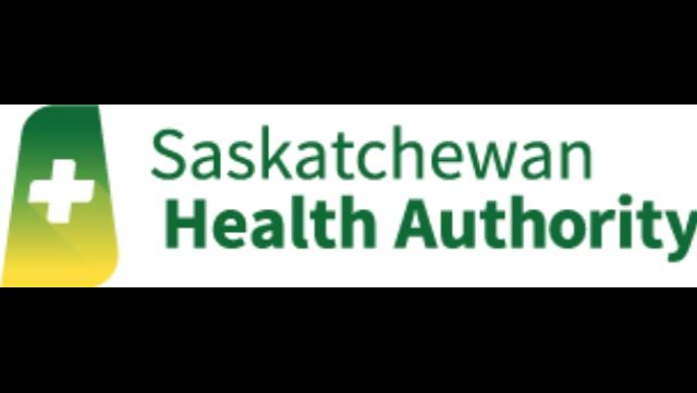 Saskatchewan Health Authority (former: Prairie North) logo