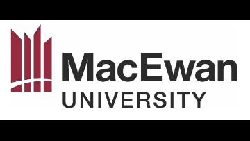 MacEwan University logo