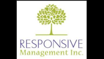 Responsive Management Inc logo