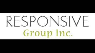 Responsive Group Inc.