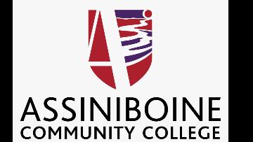 Assiniboine Community College logo