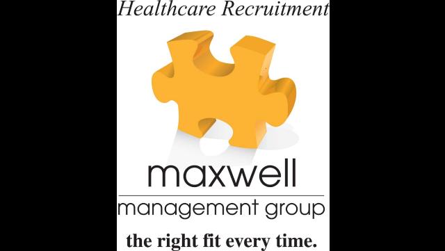 Maxwell Management Group Ltd. logo