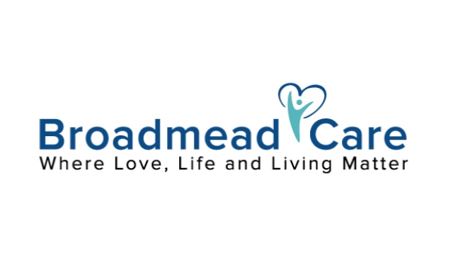 Broadmead Care Society - 351060