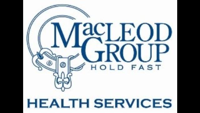 MacLeod Group