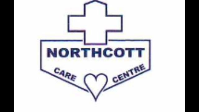 Qualicare Corporation- Northcott Care Centre