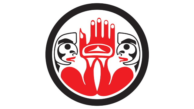 Nuu-chah-nulth Tribal Council