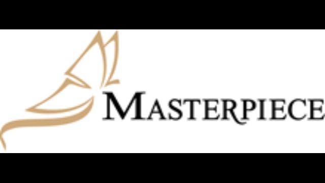 Masterpiece Southland Meadows Ltd. logo