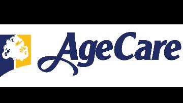 AgeCare logo