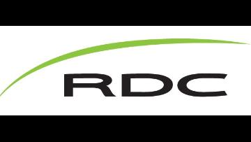 Red Deer Polytechnic logo