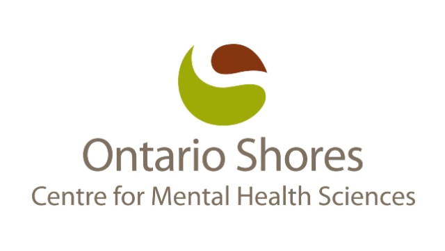 Ontario Shores Centre for Mental Health Sciences