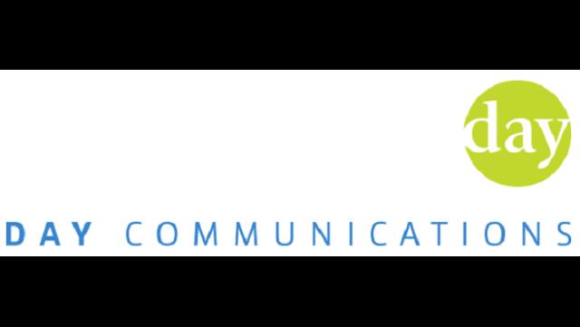 DAY Communications