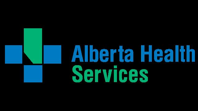 alberta-health-services_logo_201809272055404 logo